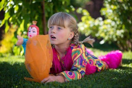child-1605724_640