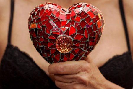 heart-2258207_640