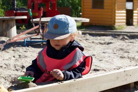 sandbox-2454155_640