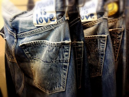 touch-is-love-jeans_300