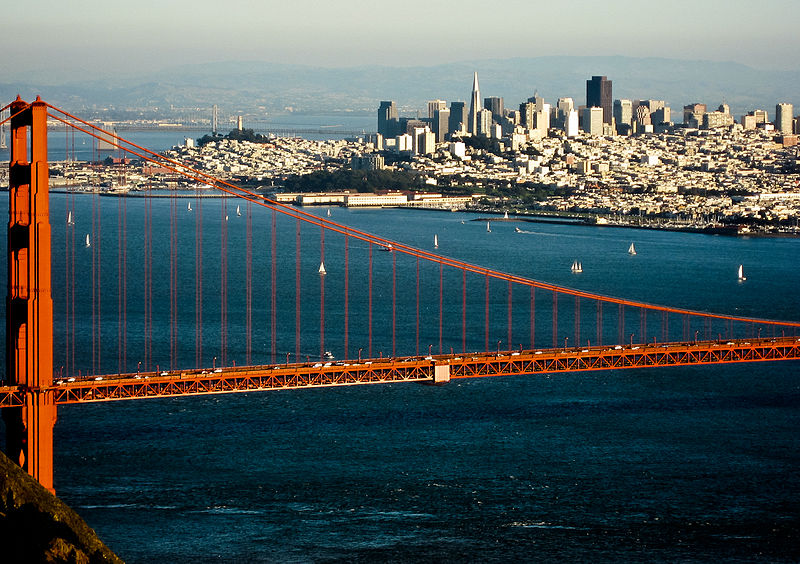 800px-SF_From_Marin_Highlands3