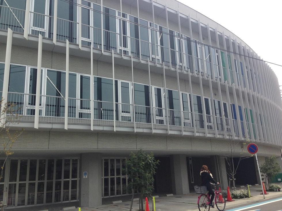 【茅ヶ崎フリースペース】高砂コミュニティセンターはコワーキングスペースとして最適です