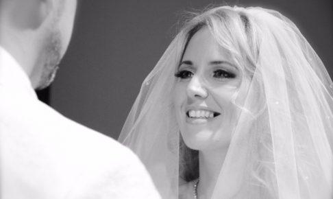 wedding-2186220_1920