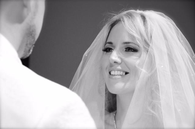 アラフォー婚活女子が「婚活居酒屋 相席屋」に行ってみた←の記事に結婚相談所ネタを追記してみた