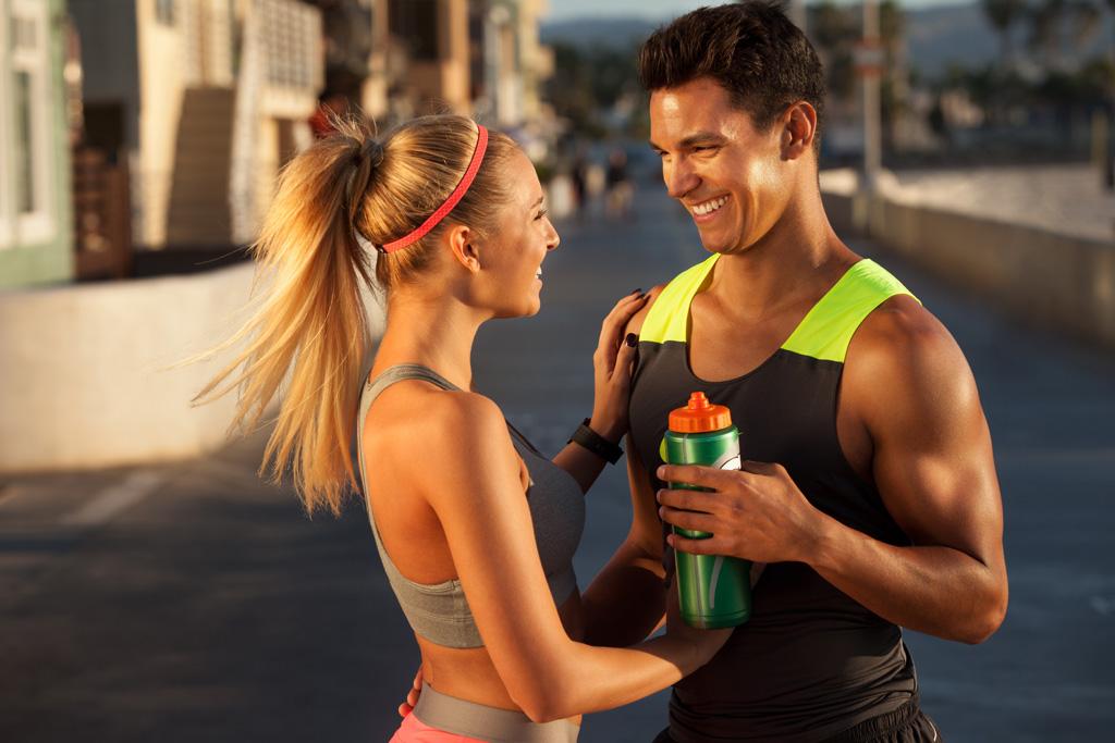 既婚者と恋愛する前に知っておきたい身体と心の影響について