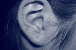 ear-207405_640